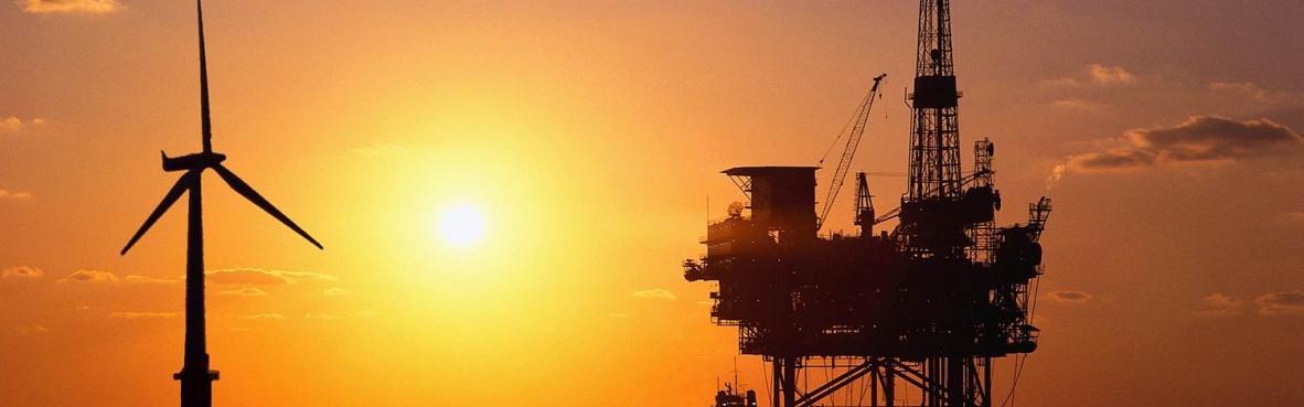 Program Working Group Offshore Energy 27 June 2019