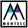 Monte CC