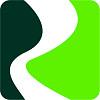 Ridgeway Information EU B.V.