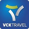VCK Travel