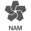 NAM/ Shell