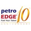 PetroEdge