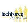 TechForce Innovaitons BV