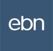 EBN BV
