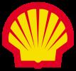 Shell/NAM