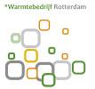 Warmtebedrijf Rotterdam