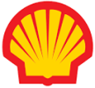 Shell Global Solutions B.V.
