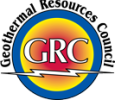 Geothermal Resources Council (GRC)