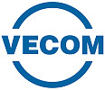 Vecom Industrial Services