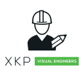 XKP visual engineers