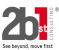 2B1ST CONSULTING