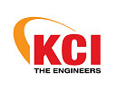 KCI the engineers B.V