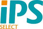 iPS Select