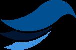 Hezelburcht / First Blue