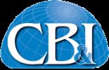 CB&I Nederland B.V.