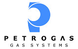Petrogas Gas-Systems BV