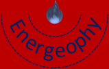 Energeophy Consultancy
