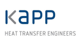 KAPP - Heat Transfer Engineers