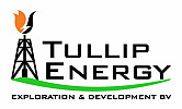 Tullip Energy Exploration & Development BV