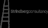 Strindberg Consultancy