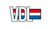 VDL Delmas GmbH