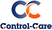 Control-Care