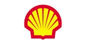 Shell / NAM