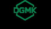 DGMK e.V.