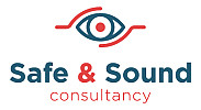 Safe & Sound Consultancy B.V.
