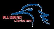 Bluebird Consultant