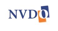 NVDO (Nederlandse Vereniging voor Doelmatig Onderhoud)