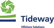 Tideway bv