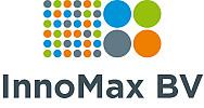 InnoMax B.V.