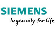 Siemens Nederland NV