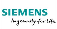 Siemens Digital Factory Division, PLM