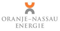 Oranje Nassau Energie BV