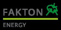 Fakton Energy