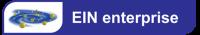 EIN enterprise