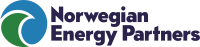 Norwegian Energy Partners