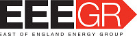 East of England Energy Group (EEEGR)
