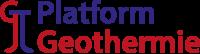 Stichting Platform Geothermie