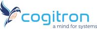 cogitron GmbH