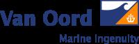 Van Oord Offshore