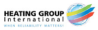 Heating Group International b.v.