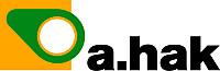 A.Hak