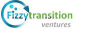 Fizzy Transition Ventures