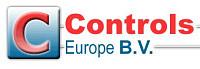 Controls Europe BV