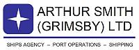 Arthur Smith (Grimsby) Ltd