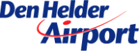 Den Helder Airport