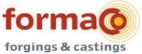 Formaco Forging & Casting